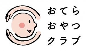 logo_yoko_s.jpg